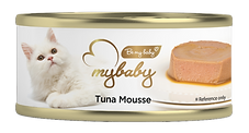 20200619-Tuna Mousse_800x800-02.png