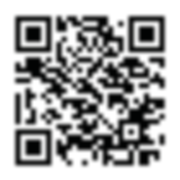 qrcode-02-02.png