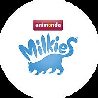 Animonda logos-07.png