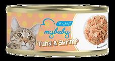 20200619-Tuna Shrimp_800x800-02.png