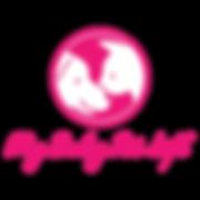 20180412-mybabypetlife logo-09.png