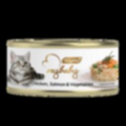 Chicken, Salmon & Vegetables-LR.png