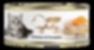 20200619-Chicken Pumpkin_800x800.jpg-02.