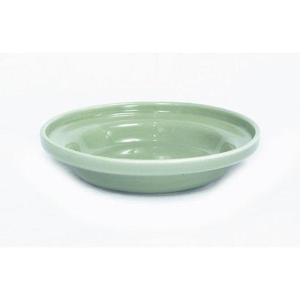 Petio陶瓷貓用健康餵食碗 M #F18 (W25303)