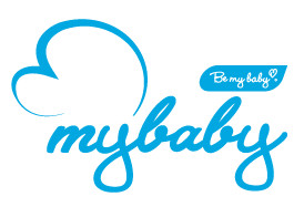 20180918-mybaby branding color-05.png