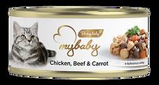 20200619-Chicken Beef Carrot_800x800-02.