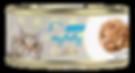 20200619-Bonito_800x800-02.png