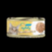 Select Flaked Tuna-1.png