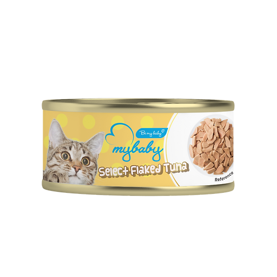 Select Flaked Tuna-1.png