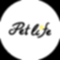 petlife logo-02.png