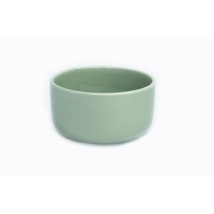 Petio陶瓷寵物健康飲水碗 S #F15 (W25300)
