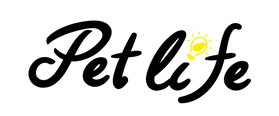 petlife logo-01.png