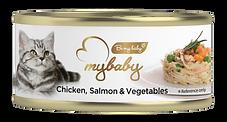 20200619-Chicken Salmon Vegetables_800x8