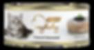 20200619-Tuna Seaweed_800x800-02.png