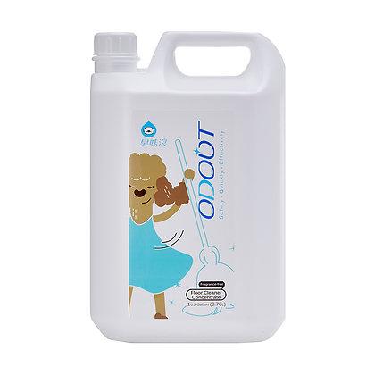 臭味滾 (狗用)地板清潔劑 3.78L(Q27)