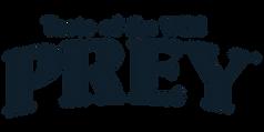 20180301-TOW Prey CHN logo-02.png