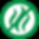 20180608-MBPL wix banner-1-05.png