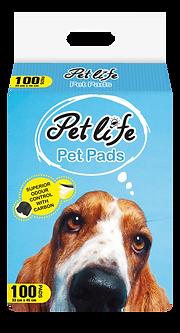pet-pads-100.png