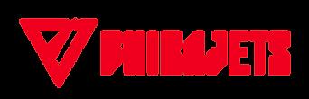 logo2_red.png