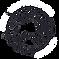 Logo 20-ok.tif