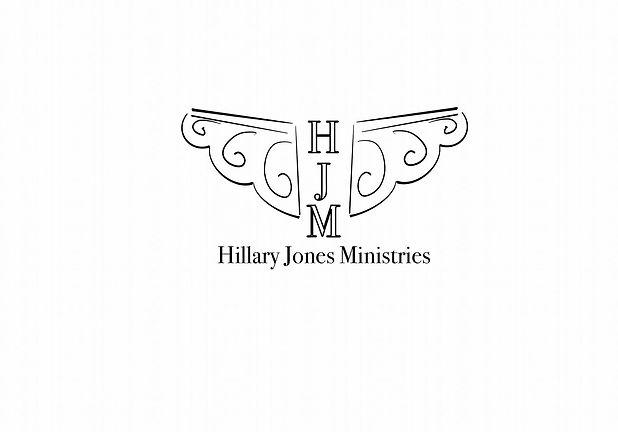 HJM Logo.jpg