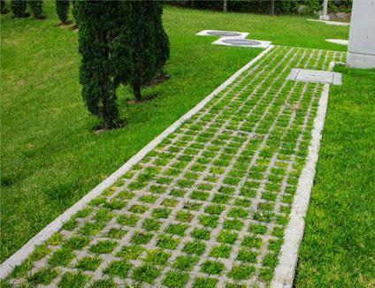 D_NQ_NP_988653-green block bloque grilla garden block-O.j