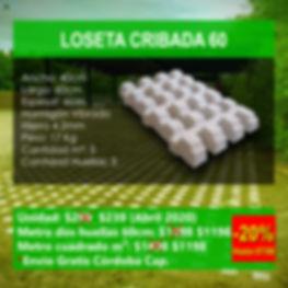 Oferta 24-05 LC60 WEB.jpg