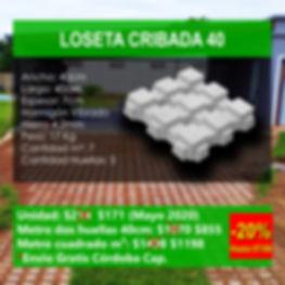 Oferta 24-05 LC40 WEB.jpg
