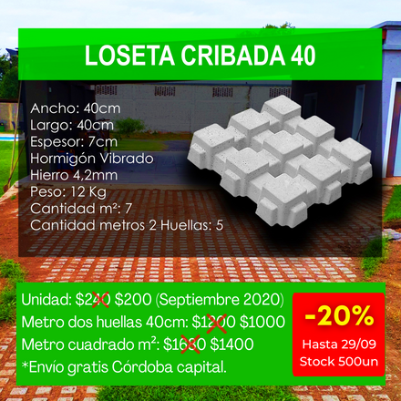 LC40 29-09.png