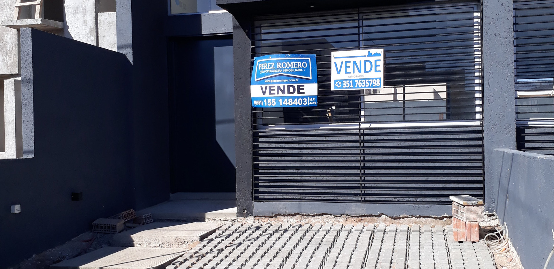 VASSALLO - Loseta Cribada 40x40cm