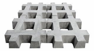 D_NQ_NP_694022-green block bloque grilla garden block-V.j