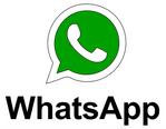 WhatsApp-Mobile-application.png