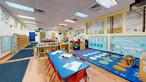 Phoenix-Pre-School-of-New-Jersey-Photo-4