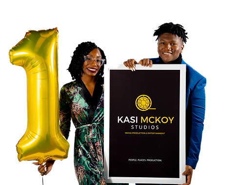 KMS 1st Birthday Photos.png
