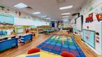 Phoenix-Pre-School-of-New-Jersey-Photo-8