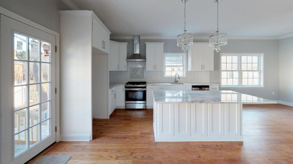 12-Electric-St-Metuchen-NJ-Kitchen.jpg