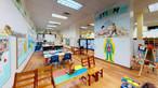 Phoenix-Pre-School-of-New-Jersey-Photo-7