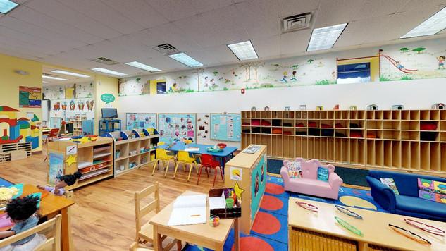 Phoenix-Pre-School-of-New-Jersey-Photo-5
