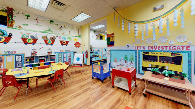 Phoenix-Pre-School-of-New-Jersey-Photo-9