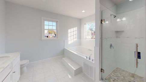 12-Electric-St-Metuchen-NJ-Bathroom.jpg