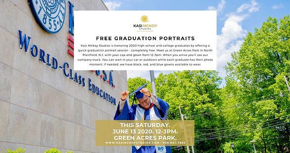 Free%20graduation%20portraits_edited.jpg