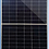 Thumbnail: Panel Solar Half Cut 120cells 340Wp