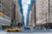 Photo New York.jpg