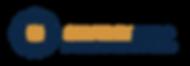 Logo Completo Sunergysite.png