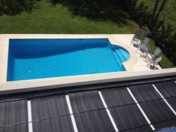 piscina_con_paneles2-600