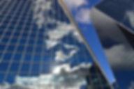 Edificio Sustentable solar