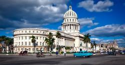 AUTOTOUR CUBA
