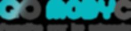 logo-Mobyc-275.png