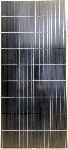 Panel Solar Luxen 160W