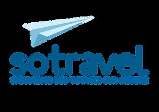 logo_SOTRAVEL_2019.png
